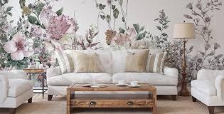 fototapete wohnzimmer design für ihr zuhause myloview de