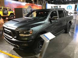 100 Ram Trucks Accessories MOPAR On Twitter Now Thats True Grit Cant Take Our Eyes Off