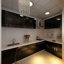 kinlo klebefolie küchenfolie aufkleber tapeten küche möbel