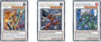 yu gi oh trading card game sweet synchron combos