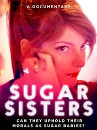 Amazon.com: Watch Sugar Sisters | Prime Video The Best Virgin Human Hair Luvme Sale 12 Off Sisters Coupons Promo Discount Codes Coupon Sisters Iphone Sim Only Deals Gigaff Current Bath And Body Works Coupons How To Get Started With Affiliate Deal Sites Big Sister Bow Pink Bows For Sibling Toddler White Saving Free Stuff Canada Hooters On Twitter Thx Haing Out With Us Next Time Bookcaseclub October 2019 Subscription Box Review 50 Exteions Brazilian My Scalp Detox Ritual Christophe Robin Code Mode Rsvp Home Facebook