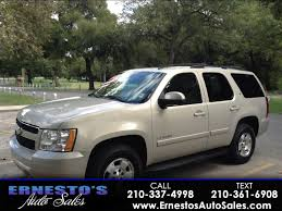 Used Cars For Sale San Antonio TX 78210 Ernesto's Auto Sales Used Trucks In San Antonio Best Of Intertional Van Box 1985 Chevrolet C10 For Sale Classiccarscom Cc1076141 Chuck Nash Marcos Your Austin Tx Lifted For 2014 Ford F150 Fx4 1962 Ck Truck Sale Near Texas 78207 Craigslist Nacogdoches Deep East Cars And By 1920 New Car Reviews Autocom 2019 Ram 1500 Leon Valley 2018 2500 Limited In Imgenes De By Owner