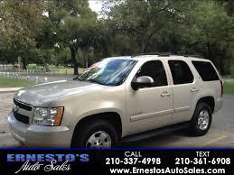 100 Used Trucks For Sale In San Antonio Tx Cars For TX 78210 Ernestos Auto S