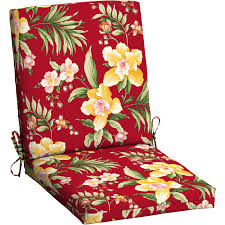 Kmart Jaclyn Smith Patio Cushions by Furniture Replacement Patio Cushions Clearance Outdoor Seat