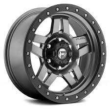 FUEL® D558 ANZA 1PC Wheels - Graphite With Matte Black Bead Ring Rims Amazoncom Jake Skull 4pc Set For Rims Windows Vinyl Decals Fits Ion Product Category The Wheel Group 4pcslot 150mm Rc 18 Truck Tires With Foam 17mm Hex Welcome To Hostilewheelscom Unique Skull Tire Air Valve Stem Caps Skull For Car Mb Wheels Tko Mesh Painted Discount Cool Universal Bike Air Four Horsemen 2011 Ford F250 Lifted Truckin Magazine Fuel D558 Anza 1pc Graphite With Matte Black Bead Ring Dodge Ram 2500 Contrast 5pcs Dust Stems Cover Alinum
