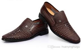 Amazing Cool Mens Dress Shoes 64 On Dresses For Women With