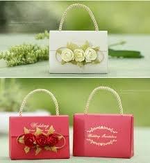 Astonishing Ideas Wedding Cake Bags Interesting Download Personalized Boxes Corners