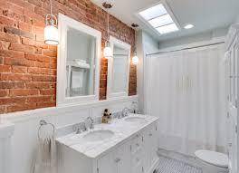 100 Brick Walls In Homes Exposed 14 Reasons To Love The Look Bob Vila