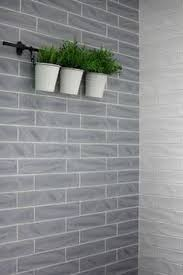 Polyblend Sanded Ceramic Tile Caulk New Taupe by Staggered Subway Tile Layout Instead Of Straight Brick Pattern