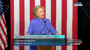Wilton Manors Halloween 2017 by Hillary Clinton Campaigns Kent Ohio Oct 31 2016 C Span Org
