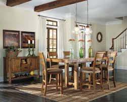 Dining Tables With Extensions: Are They For You?