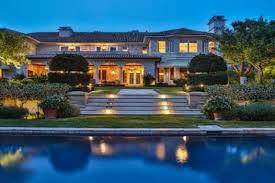 100 Michael Kovac Architect Hilton And Hylands Priciest BelAir Listings
