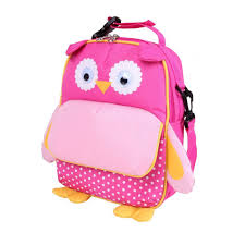 10 Cool Lunch Boxes & Bags For 2016 - Love And Marriage 21 Best Bpacks I Love Images On Pinterest Owl Bpack 19 Back To School With Texas Fashion Spot 37 For My Littles Cool Kids Clothes Punctuate Find Offers Online And Compare Prices At Storemeister Globetrotting Mommy Coolest For To Best First Toddler Preschoolers Little Kids Pottery Barn Mackenzie Aqua Mermaid Large Bpack Ebay 57917 New Pink And Gray Owls Print Racing Car Cath Kidston Kleine Kereltjes Gif Of The Day Shaggy Head Sleeping Bag Shop 3piece Quilt Set Get Free Delivery