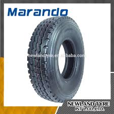 Manufactures Cooper Chengshan Austone Popular Truck Tires 315/80r22 ... Cooper Discover Stt Pro Tire Review Busted Wallet Starfire Sf510 Lt Tires Shop Braman Ok Blackwell Ponca City Kelle Hsv Selects Coopers Zeonltzpro For Its Mostanticipated Sports 4x4 275 60r20 60 20 Ratings Astrosseatingchart Inks Deal With Sailun Vietnam Production Of Truck 165 All About Cars Products Philippines Zeon Rs3g1 Season Performance 245r17 95w Terrain Ltz 90002934 Ht Plus Hh Accsories Cooper At3 Tire Review Youtube