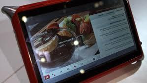 tablette cuisine qooq décoration prix tablette cuisine qooq 38 bordeaux 03470531 mur