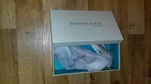 benjamin adams swarovski crystal adorned wedding shoes u2013 oncewed com