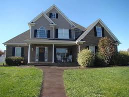 4 Bedroom Houses For Rent by 4 Bedroom Houses For Rent In Bowling Green Ky Education
