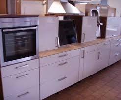 küche gebraucht befriedigend gebrauchte küchen günstig