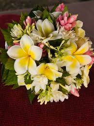 color matching paint my place app page great bridal bouquet
