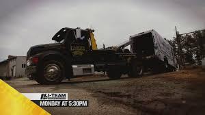 100 Food Trucks Durham Truck FaceOff Monday At 530 Pm News NewsLocker