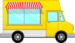 Image Result For Food Truck | Taco Commercial | Pinterest | Food ... Best Restaurant To Eat Malaysian Food Blog Truck Street April Truckeroo Parking Regulations Eater Dc Mayors Fiesta City Of Tampa Myballoonfiesta 2019 Kuala Lumpur Attractions Smarts Dcs Trucks And How To Find Them 40 Delicious Festivals Coming Pladelphia In 2018 Visit Three New Launch What The Pho Review Vivente Estate Hammond Park Maps Not A Idea Talk Searching For Country Rock Jazz Series Topeka Kansas