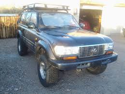 100 Craigslist Tucson Cars Trucks By Owner Craigslist FS Locked And Lifted LX450 AZ IH8MUD Forum