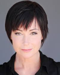 Watch Suite Life On Deck Season 3 by Kim Rhodes Imdb