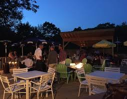 Harborside Grill And Patio by The Harbor Room Casual Dining New Harbor Me