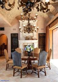 Tuscan Chandelier Style Medium Size Of Luxury Old World Chandeliers Kitchen From Dining Room Best Price