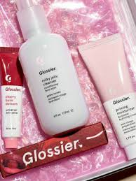 Glossier Products Are 20% Off For Cyber Monday 2018 | Allure Top 10 Punto Medio Noticias Newegg Promo Code January 2019 Glossier_promo_code Hashtag On Twitter Glossier Coupon Youtube 2018 November Coupons 100 Workingdaily Update Glossiers Wowder And Cloud Paint Review Beauty And Hair Craftsman Code United Ticket Codes Score Big Promo Levi In Store Azprocodescom Verified Coupon Discount Black Friday Cyber Needglossierpromocode The Jcr Girls