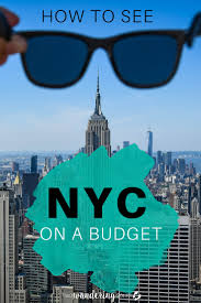 100 Budget Truck Rental Brooklyn New York City On A 17 MoneySaving Tips Two Wandering Soles