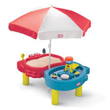 little tikes sand and sea table officesupermarket co uk