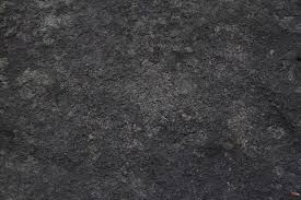 Dark Stone Tile Texture And Charcoal