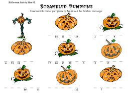 Halloween Multiplication Worksheets Grade 5 by Halloween Math Printable Worksheets U0026 Halloween Math Worksheets