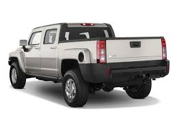 2009 Hummer H3T Reviews And Rating | Motor Trend 2010 Hummer H3 Suv Review Ratings Specs Prices And Photos The 2009 Hummer For Sale Classiccarscom Cc1083592 H3t Does An Truck Autoweek Pickup Machines Wheels Pinterest Vehicle More Official Images News Top Speed Reviews Price Car Driver H3t Alpha For Cool Gallery Wallpaper 1024x768 12226 Unveils Details On Threesome Of Concepts Heading To Sema Breaking Videos Cnection Sold2005 H2 Sut Salesuperchargedfox 360 31 Sema Show Truck Youtube