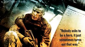 The Sinking James Horner Mp3 by Black Hawk Down Movies Tv Shows Quotes Pinterest Movie