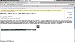 100 Cars And Trucks For Sale By Owner Craigslist Used Nc Magnificient Charlotte General For By