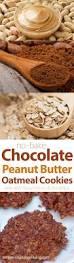 Weight Watchers Pumpkin Fluff Smartpoints by 246 Best Weight Watchers Dessert Recipes Images On Pinterest