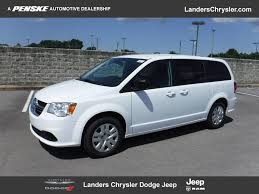 2018 New Dodge Grand Caravan TRUCK 4DR WGN SE At Landers Chrysler ... Betta86racer 1988 Dodge Mini Ram Specs Photos Modification Info 1991 Van Information And Photos Zombiedrive Pickup Truck Wikipedia Affordable Colctibles Trucks Of The 70s Hemmings Daily 1980 Power Wagon 400 Pierce Mini Pumper Fire Psg Automotive Outfitters Truck Jeep Suv Parts Image Result For Bagged Dodgemitsubishi 2500 Sale Near Me Nice Lovely Dealership Miniwheat A 2wd 2014 1500 Drag Could Mexicomarket 700 Preview New Us 1975 Pumper Used Details