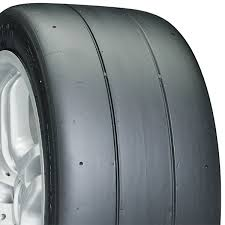 Hankook Ventus Z214 255/50R16 AUTOCROSS C71 - Performance Tread Hankook Tires Performance Tire Review Tonys Kinergy Pt H737 Touring Allseason Passenger Truck Hankook Ah11 Dynapro Atm Consumer Reports Optimo H725 95r175 8126l 14ply Hp2 Ra33 Roadhandler Ht Light P26570r17 All Season Firestone And Rubber Company Car Truck Png Technology 31580r225 Buy Koreawhosale