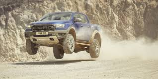 Why We Think Ford Will Definitely Bring A Ranger Raptor To The US Ranger Raptor Ford Midway Grid Offroad F150 What The 2017 Raptors Modes Really Do An Explainer A 2015 Project Truck Built For Action Sports Off Road First Choice Ford Offroad 2018 Shelby Youtube Adv Rack System Wiloffroadcom 2011 F250 Super Duty Offroad And Mudding At Mt Carmel We Now Know Exactly When Will Reveal Its Baby Model 2019 Adds Adaptive Dampers Trail Control Smart Shocks Add To Credentials Wardsauto Completes Baja 1000 Digital Trends