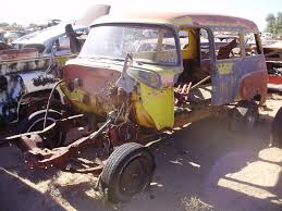 1955 Dodge Truck Parts For Sale, Square Body Dodge Trucks For Sale ... 1969 Dodge Longbed Truck Parts Call For Price Complete Biggest In The World Trucks Accsories Newberg Jeep Ram Chrysler Right Your Backyard 32 Cool Classic Dodge Truck Parts Otoriyocecom 1949 For Sale Luxury Classic Car Montana Tasure Replacement Steel Body Panels Restoration Lmc Pickup Diagram House Wiring Symbols 10 Vintage On A Budget Saintmichaelsnaugatuckcom Old Ad 1945 Life Magazine Red Etsy Catalog Diagrams Cross Referencedodge Best