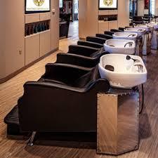 minerva salon equipment
