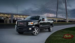 2018 GMC Sierra HD Gets Two New Colors, More Standard Features, More ... 1976 Gmc And Chevrolet Truck Commercial Color Paint Chips By Ditzler Ppg 2019 Colors Overview Otto Wallpaper Gmc New Suburban Lovely Hennessey Spesification Car Concept Oldgmctruckscom Old Codes Matches 1961 1962 Chip Sample Brochure Chart R M The Sierra Specs Review Auto Cars 2006 Imdb 21 Beautiful Denali Automotive Car 1920 1972 Chevy 72 Truck Pinterest Hd Gm Authority