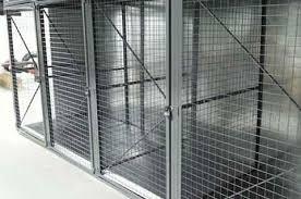 Find Cheap Storage Units Near You