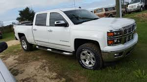 Best Tires For 2014 Chevy Silverado 1500 | News Of New Car 2019 2020 2014 Chevrolet Silverado First Drive Motor Trend 10 Best Used Trucks For Autobytelcom Discover How The Major Brands Measure Up Part Ii Pickup Truck Ford F150 The Star Nissan Np300 Youtube Towingwork Selling Truck 50 Gains Horsepower With Spectre 62l V8 Most Power And Towing Capacity Red Nominated Pickup Waikem Auto Family Blog 2015 Ram 1500 Rt Hemi Test Review Car Driver Press Release 152 Chevygmc 4 High Clearance Lift Kits Truckdowin