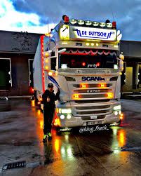 100 Biggest Trucks In The World Biggest Trucks In The World Body Designs Of These