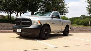 My 2013 Ram 1500 Tradesman. Also Has The 5.7L HEMI. What Do Y'all ... Review 2013 Ram 1500 Laramie Crew Cab Ebay Motors Blog Ram Hemi Test Drive Pickup Truck Video Used At Car Guys Serving Houston Tx Iid 17971350 For Sale In Peace River Fuel Maverick Autospring Leveling Kit Zone Offroad 15 Body Lift D9150 3500 Flatbed Outdoorsman V6 44 The Title Is Or 2500 Which Right You Ramzone Man Of Steel Movie Inspires Special Edition Truck Stander Partsopen