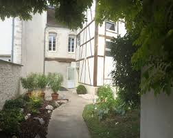 chambre d hote nuits st georges rentals bed breakfasts nuits georges au coeur de