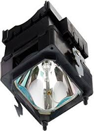 Sony Xl 2200 Replacement Lamp by Amazon Com Generic Replacement For Sony Xl 5100 Replacement Lamp